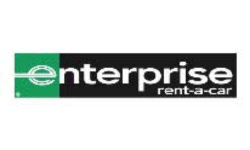 GW1823-03 West Chester BID Logos_Enterprise