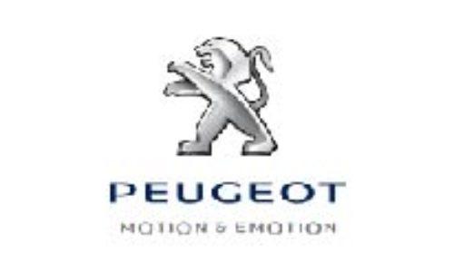 GW1823-03 West Chester BID Logos_Peugeot