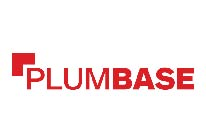 GW1823-03 West Chester BID Logos_Plumbase