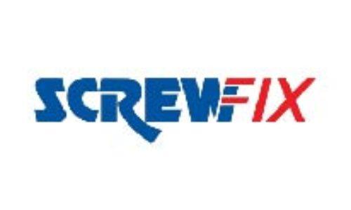 GW1823-03 West Chester BID Logos_Screwfix