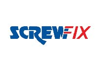 GW1823-03 West Chester BID Logos_Screwfix