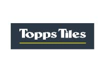 GW1823-03 West Chester BID Logos_Topps Tiles