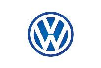 GW1823-03 West Chester BID Logos_Volkswagen