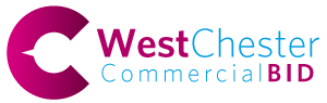 West Chester BID - Business Park