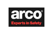 Arco-Logo-Optimised