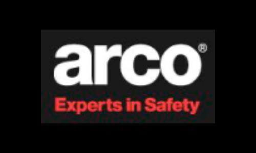 Arco-Logo-Optimised