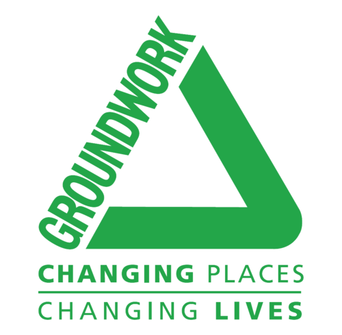 Groundwork CLM Logo-Green