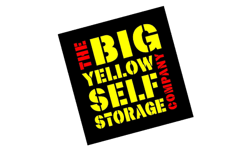 Big-Yellow-Logo