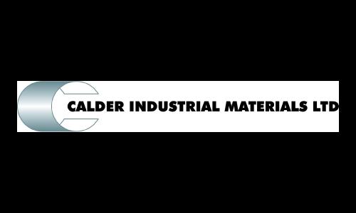 Calder-Industrial-Materials