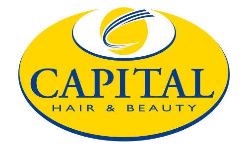 Capital Hair & Beauty