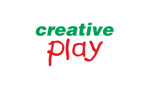 Creative-Play