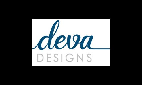 Deva-Designs