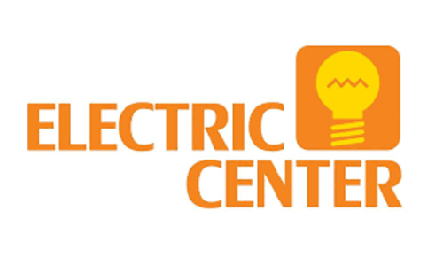 Electric Centre