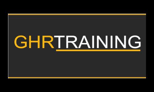 GHR-Training