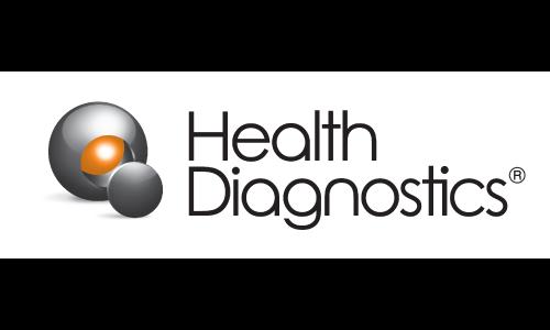 Health Diagnostics