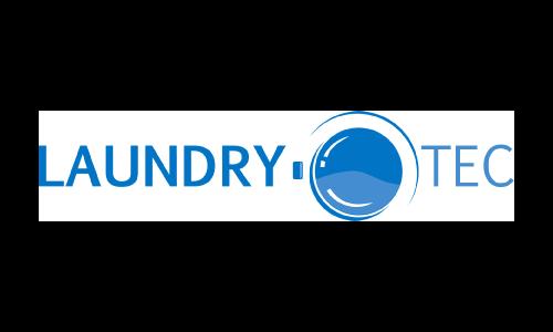 Laundry Tec