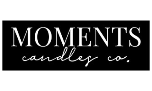 Moments-Candles-Co