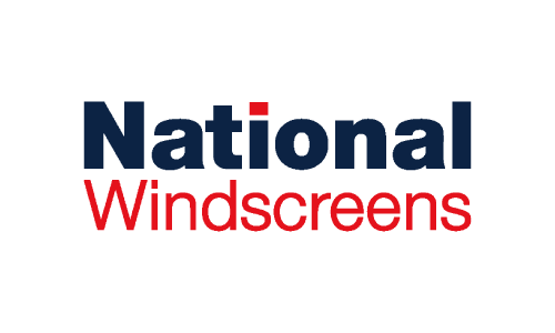 National-Windscreens
