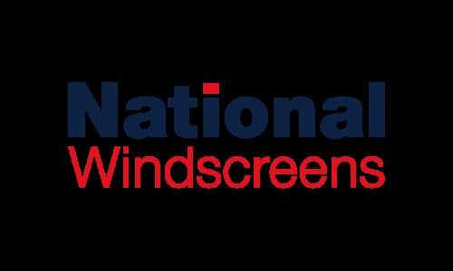 National-Windscreens