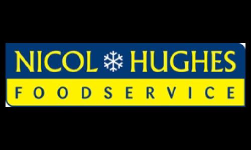 Nicol-Hughes-Food-Service