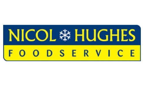 Nicol-Hughes-Food-Service