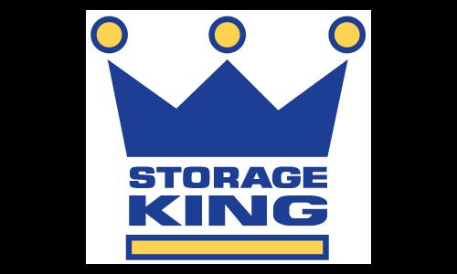 Storage-King