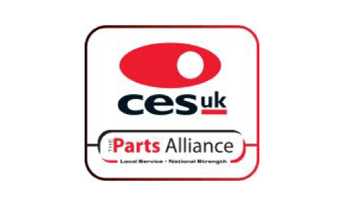The-Parts-Alliance.jpg