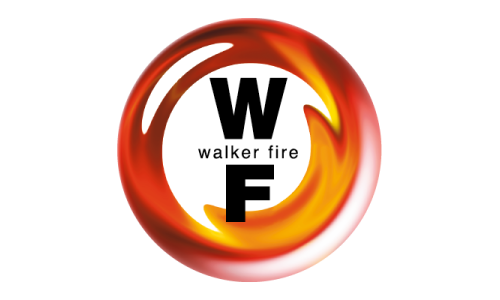 Walker-Fire